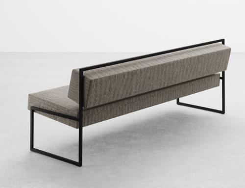Angle sofa 3